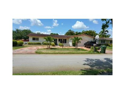 Address not provided Pembroke Pines, FL MLS# A2103791