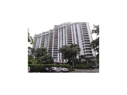 2000 TOWERSIDE TE El Portal, FL MLS# A2106370