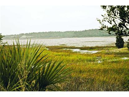 ONEIL-SCOTT Amelia Island, FL MLS# A2106723