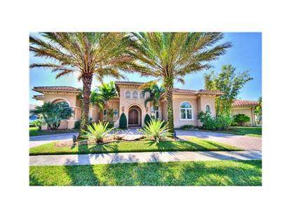 10300 SWEET BAY ST Plantation, FL MLS# A2106871