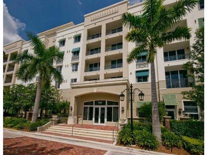 510 NW 84TH AV Plantation, FL MLS# A2107563