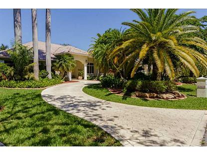 16670 SW 78 PL Village of Palmetto Bay, FL MLS# A2107582