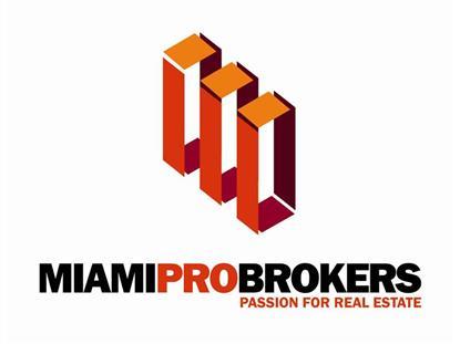 SW 336 ST & 112 AVE Miami, FL MLS# A2107974