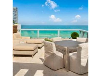 9501 COLLINS Surfside, FL MLS# A2108018