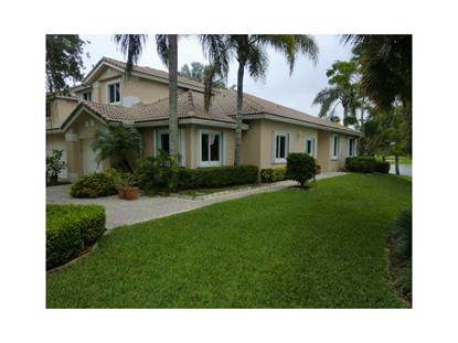 1193 SW 158TH AV Pembroke Pines, FL MLS# A2108273