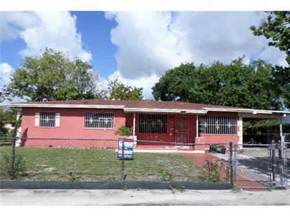 17220 NW 32 AV Miami Gardens, FL MLS# A2109676