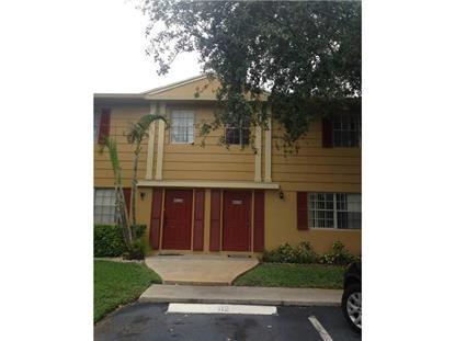 Address not provided Davie, FL MLS# A2109722