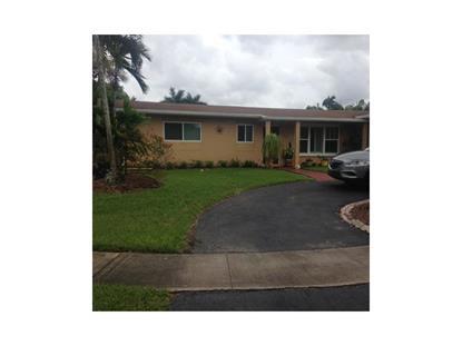 Address not provided Pembroke Pines, FL MLS# A2110453