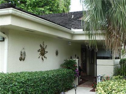 9292 CHELSEA DR Plantation, FL MLS# A2110492