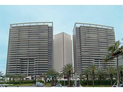 9705 COLLINS AV # 2001N Bal Harbour, FL MLS# A2110513