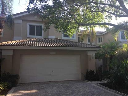 15855 SW 12 ST Pembroke Pines, FL MLS# A2110560