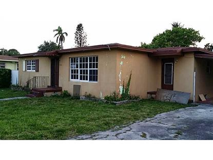 10730 NW 22ND AVE RD Miami Gardens, FL MLS# A2110647