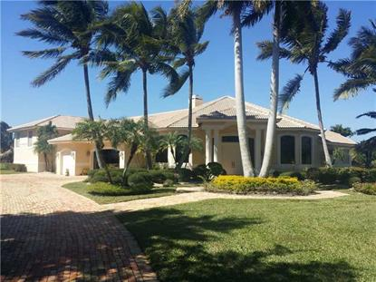 Address not provided Coral Springs, FL MLS# A2111231