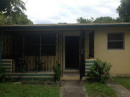 3450 NW 173 TE Miami Gardens, FL MLS# A2111308