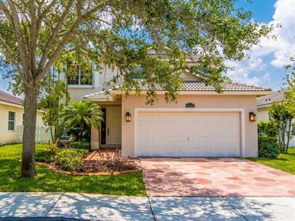 Address not provided Pembroke Pines, FL MLS# A2111361