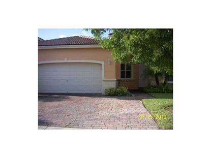2023 SE 18 ST Homestead, FL MLS# A2111739