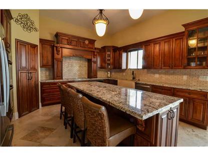 3945 NE 15 ST Homestead, FL MLS# A2112754