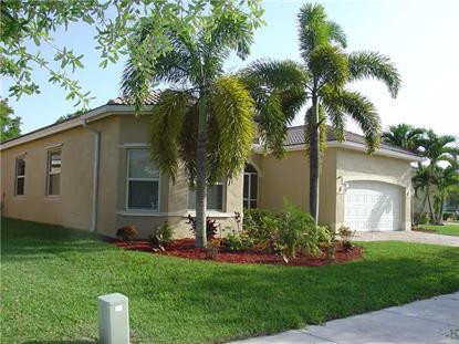 1440 SE 22 LN Homestead, FL MLS# A2112860