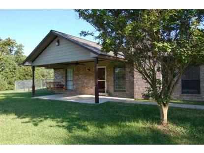 nacogdoches tx real estate homes for sale in nacogdoches texas