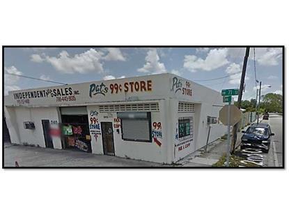 240 NW 71 ST El Portal, FL MLS# A2113252