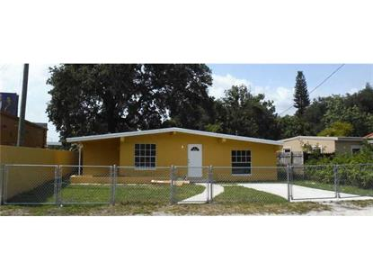 2720 NW 170 ST Miami Gardens, FL MLS# A2113316
