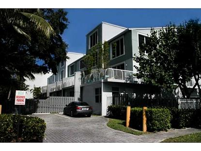 Address not provided Wilton Manors, FL MLS# A2113318