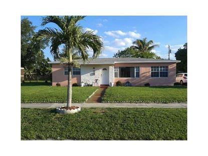 1220 NW 189 TE Miami Gardens, FL MLS# A2113367