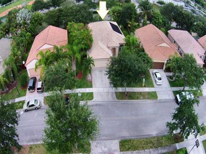 1161 NW 130 AV Pembroke Pines, FL MLS# A2113655