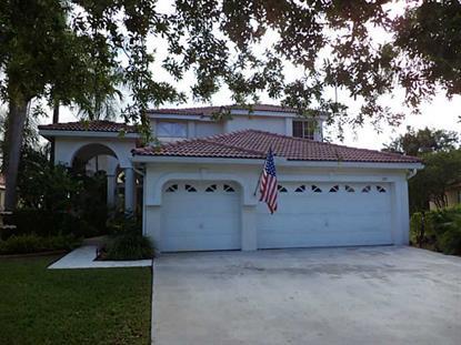 281 SW 178 WY Pembroke Pines, FL MLS# A2114155