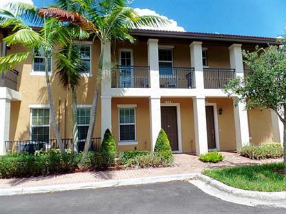 1125 SW 147 TE Pembroke Pines, FL MLS# A2114165