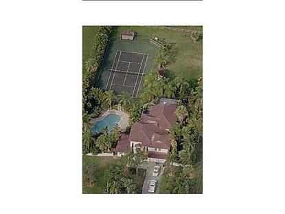 11801 NW 8 ST Plantation, FL MLS# A2114703