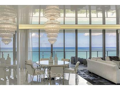 9701 COLLINS AV # 1503S Bal Harbour, FL MLS# A2114734