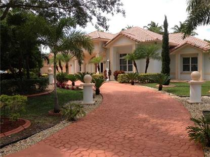 5260 WHISPER DR Coral Springs, FL MLS# A2114797