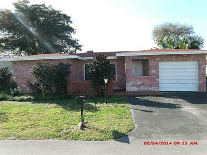 910 NW 48 PL Deerfield Beach, FL MLS# A2115053