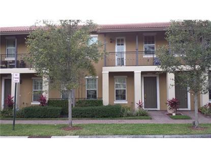 1114 SW 147 AV Pembroke Pines, FL MLS# A2115061