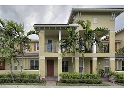 4601 MIMOSA TE Coconut Creek, FL MLS# A2115184