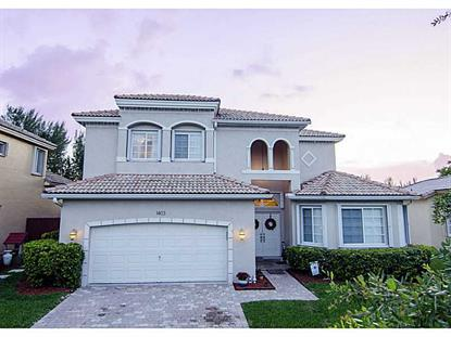 1403 SE 22 LN Homestead, FL MLS# A2115308