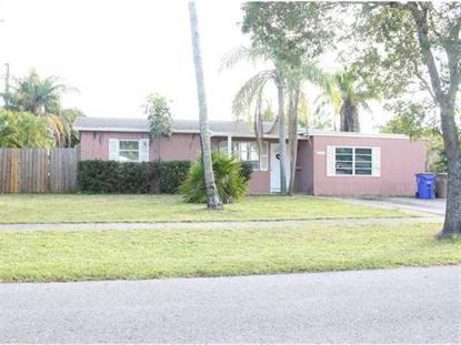310 NW 38 ST Deerfield Beach, FL MLS# A2115360