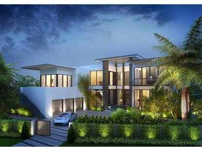 6466 N BAY RD Miami Beach, FL MLS# A2115450