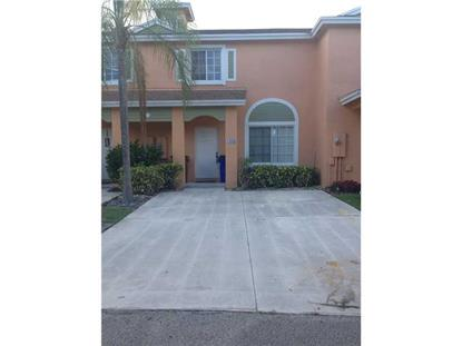 Address not provided Deerfield Beach, FL MLS# A2115460