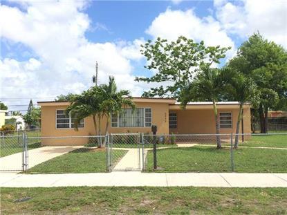 2545 NW 158 ST Miami Gardens, FL MLS# A2115581