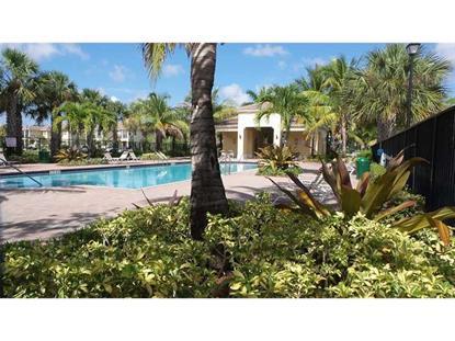 4720 MIMOSA PL Coconut Creek, FL MLS# A2115781