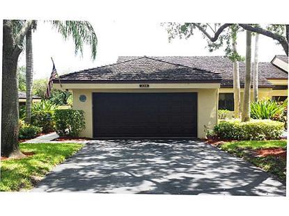 228 NW 97 AV Plantation, FL MLS# A2116630
