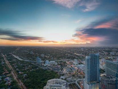 1425 BRICKELL AV Miami, FL MLS# A2117054