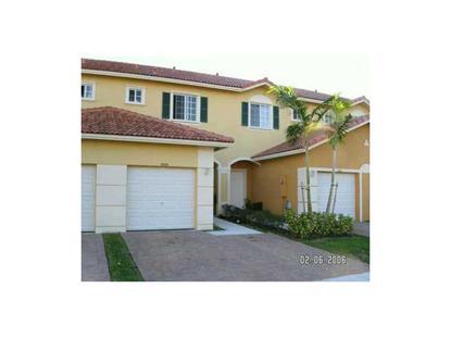5588 MONTE CARLO LN Margate, FL MLS# A2117597