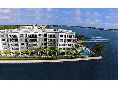 2649 N Federal Hwy Boynton Beach, FL MLS# A2117619