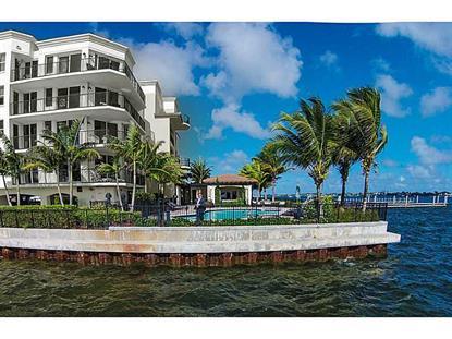 2649 N Federal Hwy Boynton Beach, FL MLS# A2117644