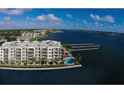 2649 N Federal Hwy Boynton Beach, FL MLS# A2117648