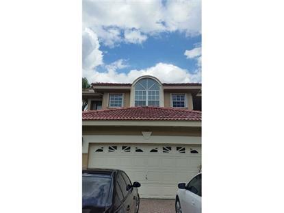 2101 NW 99 TE Pembroke Pines, FL MLS# A2118442