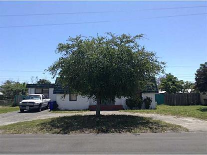 1408 SE 1 WY Deerfield Beach, FL MLS# A2118531